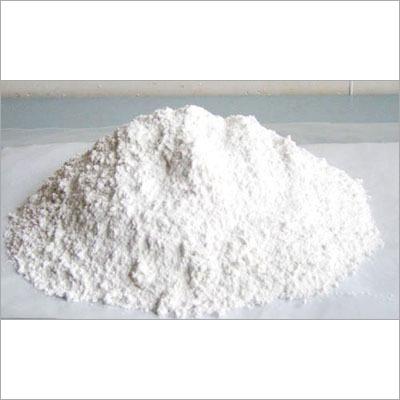 Micronised Barium Sulphate