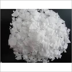 Chemical Wax Powder