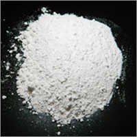 Barium Ferrite Powder