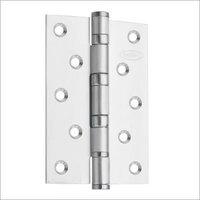 Stainless steel Door Hinge, Ball Bearing (DH5330)