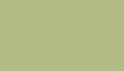 Moss Green Laminates
