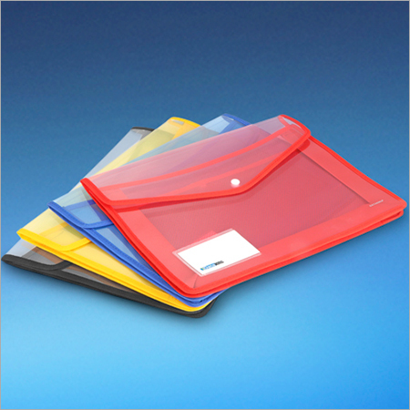 DOCUMENT CASES
