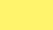 Canary Yello