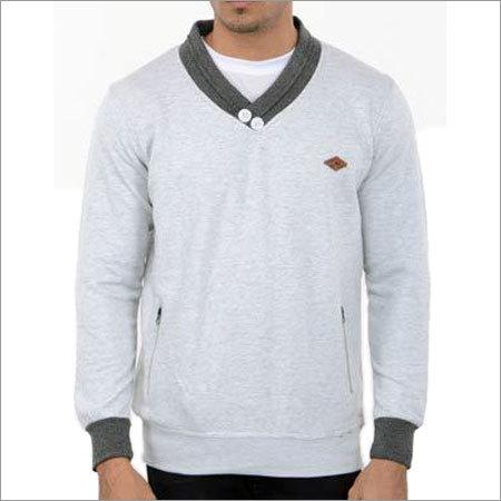 Designer Gents Sweatshirts