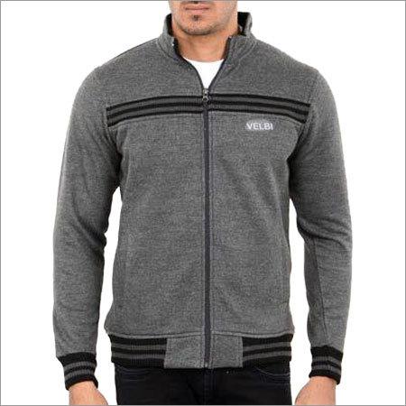 Designer Mens Sweatshirts