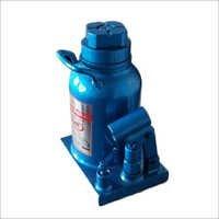 Bottle Hydraulic Jack 60 Ton