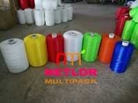 Multi Color Packaging Net Bags