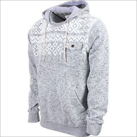 Fancy Mens Sweatshirts