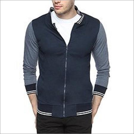 Trendy Hooded Sweatshirts