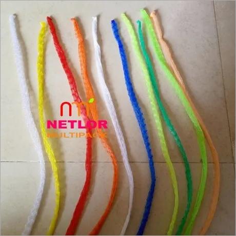 Packaging Net Bag