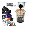 Rubber Process Oils