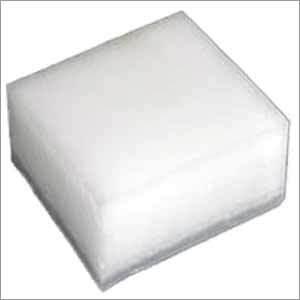 Parafin (Wax)