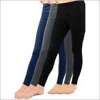 Polyester Leggings