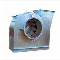 ID Fans And Industrial Blowers