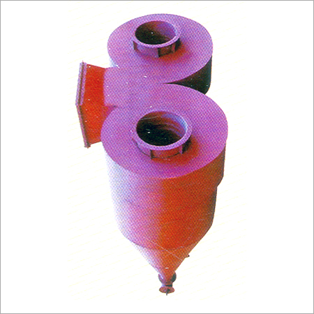 Boilers Parts and Accessories