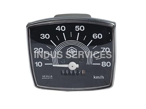 Speedometer V50 Special