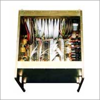 Electrical Panels/Sub Assemblies