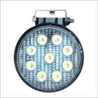 Tractor Led lights