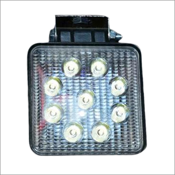 Tractor Led Lamps