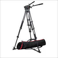 Manfrotto Tripods
