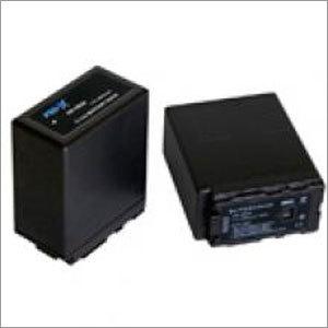 Digital Camcorder Batteries