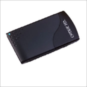 CitiDisk HD Hard Disk