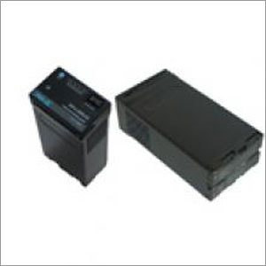 Pro X Battery and Chargers