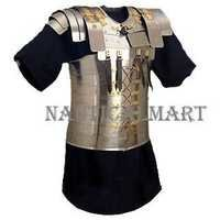 Roman Legion Armor - Medium