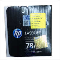 Laser Printer Toner Cartridge