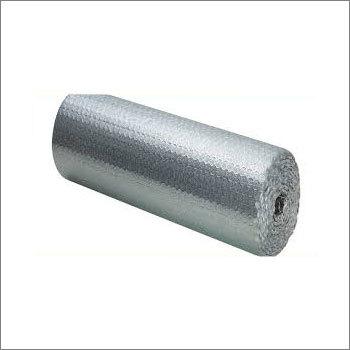 Aluminium Kitchen Foil