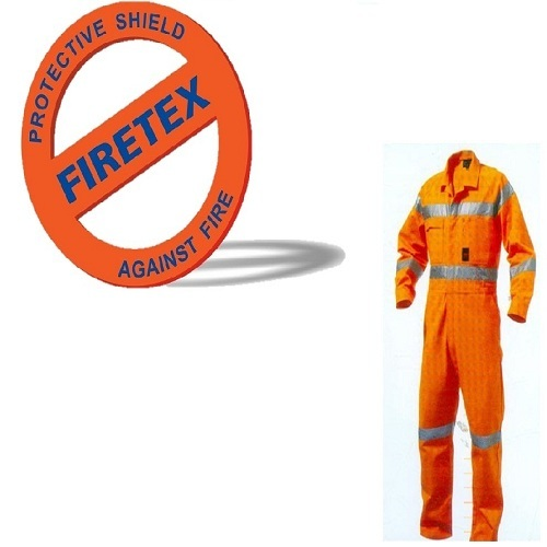 Firefighter Clothing & Accessories