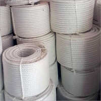 12mm Polyester Rope