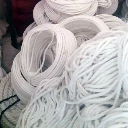 20mm Polyester Rope