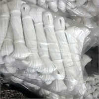 2mm Polyester Rope