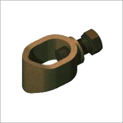 Rod To Cable Clamp - A Type