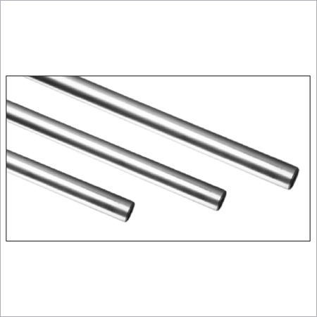 Stainless Steel Rod Earth