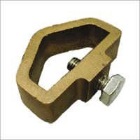 Rod To Tape Clamp - B Type