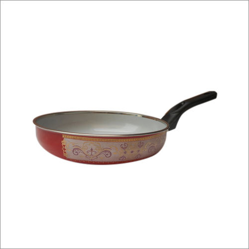 Medium Fry Pan