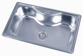 Restaurant Kitchen Sinks