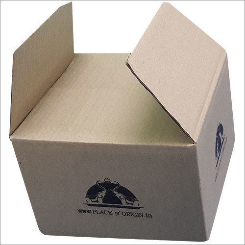 Customize Packaging Box