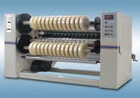 Self Adhesive Tape Rewinder