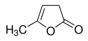 α-Angelica lactone