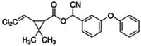 α-Cypermethrin
