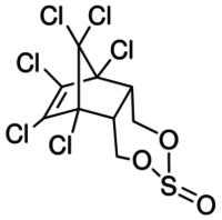 α-Endosulfan