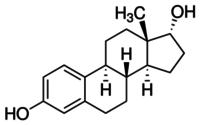 α-Estradiol