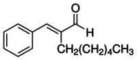 α-Hexylcinnamaldehyde