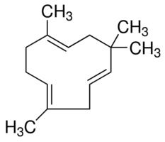 α-Humulene