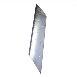 Agriculture Mb Plough Blade