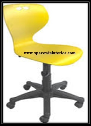 Workstation Chairs / Revolving Chairs