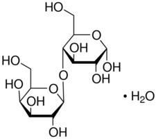 α-Lactose